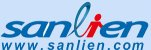 SAN LIEN TECHNOLOGY CORP.